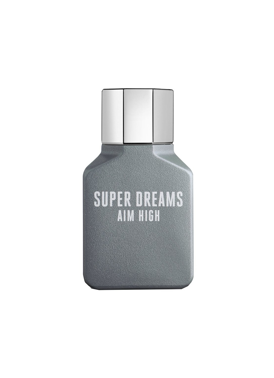 Super Dreams Aim High Eau...